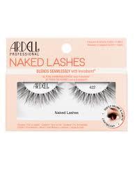 <b>Ardell Naked</b> Lashes 422 <b>Накладные ресницы</b>