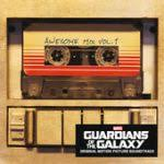 Come and get your love — <b>Guardians of</b> the Galaxy (Стражи ...