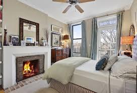 big master bedrooms couch bedroom fireplace: bedroom cozy impressive master bedrooms with fireplaces vintage