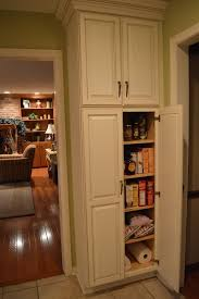 Kitchen Pantry Cabinet Ikea 17 Best Ideas About Pantry Cabinets On Pinterest Kitchen Pantry
