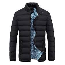 M-6XL 2019 <b>Brand Classic</b> Plaid Business Suit Jacket <b>Men</b> Blazer ...