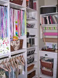 ideas small bedroom closets diy closet shelves diy organize bedroom closet diy decorating room