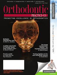 orthodontic practice us vol no by medmark orthodontic practice us 2013 vol 4 no 5 by medmark llc issuu