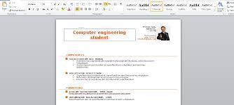 resume template 1000 ideas about creative cv 81 interesting creative resume templates microsoft word template