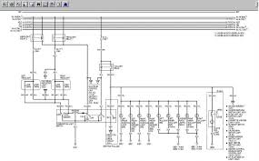 headlight wiring diagram honda tech attached images
