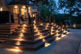 1000 images about home lighting 101 on pinterest home lighting outdoor lighting and bulbs awesome modern landscape lighting design ideas bringing