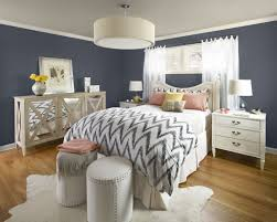 Traditional Bedroom Colors Pictures Of Bedrooms Painted Two Colors Relaxing Best Bedroom