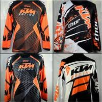 <b>Wholesale Motocross Motorcycle Jersey</b> for Resale - Group Buy ...