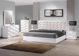 bedroom set king size
