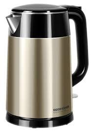 <b>Чайник REDMOND RK</b>-<b>M1582</b> — купить по выгодной цене на ...