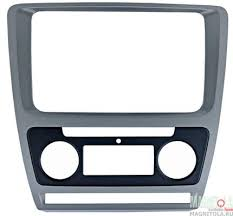 <b>INTRO RSC</b>-<b>8676</b> A-SL | <b>Переходная рамка</b> для автомобилей ...