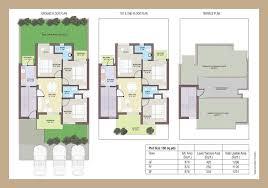 Expandable House Plans   Mini Home DesignExpandable House Plans Exciting