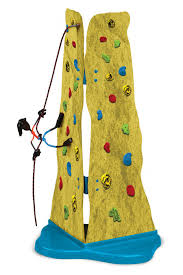 Image result for wall climbing clip art