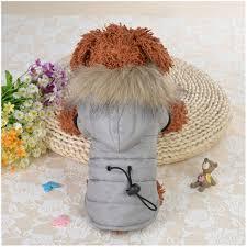 Интернет-магазин Зимняя одежда для <b>собак</b>, роскошный пуховик ...