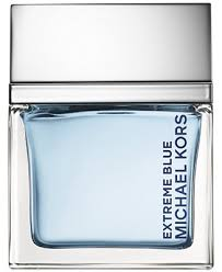 <b>Michael Kors</b> for Men <b>Extreme</b> Blue Eau de Toilette Spray, 2.3 oz ...