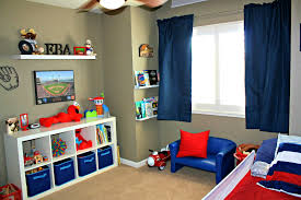 accessoriesremarkable bedroom simple design comely toddler boy room paint boys sports decor ideas excerpt boy room furniture