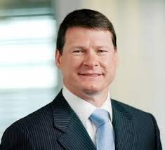 Steve Holliday is Chief Executive of National Grid plc and has also been a Non-Executive Director of Marks & Spencer plc since 2004. - 9159_steve_holliday_national_grid