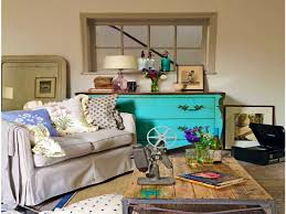 bedroomappealing shabby chic living room furniture vintage style ideas fdececfc awesome vintage hardware antique living room appealing awesome shabby chic bedroom