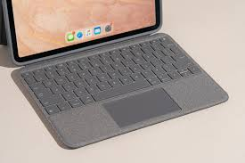 Best <b>iPad Pro</b> Keyboard Cases 2020 | Reviews by Wirecutter