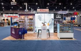 <b>Top</b> 10 Trade Show <b>Giveaways</b> & Promotional Items | Nimlok Blog