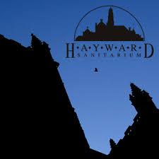 Hayward Sanitarium