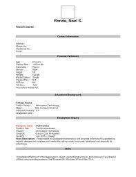 new cv format in word sample new nurse resumes new resume new resume format sample sap abap fresher cv format latest resume format for mca freshers