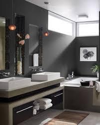 latest bathroom vanity lights scavo pendant modern bathroom vanity lighting tech lighting bathroom vanity lights pendant