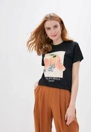 Женские <b>футболки</b> Forza <b>Viva</b> — купить в интернет-магазине ...