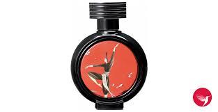 <b>Sword</b> Dancer <b>Haute Fragrance Company</b> HFC <b>cologne</b> - a new ...