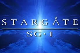 Stargate SG-1 Images?q=tbn:ANd9GcR0z7CRA_SrXcuyGhbm6_Jb8fOfYYdQ3usi66fVzbLTiHsUVx7L0w