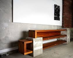 architectural salvage furniture architecture furniture design