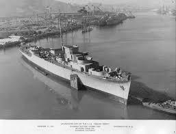 USS Grand Forks