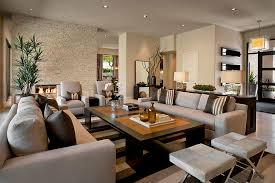 living room focal points to look stylish and interior design living room ideas contemporary photo