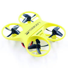 Mini <b>RC Quadcopter</b> Infrared Controlled Drone RC Aircraft for ...
