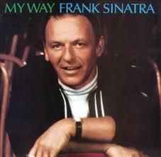 <b>Frank Sinatra</b> – <b>All</b> My Tomorrows Lyrics | Genius Lyrics