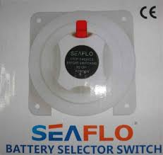 bep marine battery switch wiring diagram wiring diagram and sea ray boats ignition switch wiring diagram wiring diagram for second boat battery digital