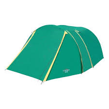 <b>Палатка Campack Tent Field Explorer</b> 3: купить за 7369 руб - цена ...