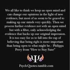 Existential Psychology Quotes. QuotesGram via Relatably.com