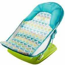 <b>Summer</b> Deluxe <b>Baby</b> Bather for sale | eBay