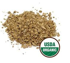 Elecampane Root <b>Organic Cut &</b> Sifted - I- Buy Online in Turkey at ...