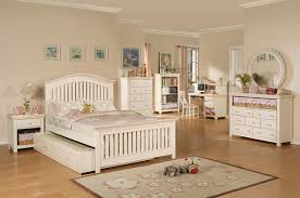 white and pink girls bedroom set contemporary kids bedroom furniture sets boys bedroom furniture set
