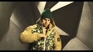 <b>TrueSpin</b> - <b>Alaska jacket</b> - YouTube