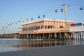 Image result for daytona beach pier