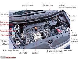 similiar engine parts keywords parts likewise ford diesel engine parts diagram on truck engine parts