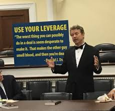 senator rand paul on tonight i joined members of the senator rand paul on tonight i joined members of the domcaucus to discuss how to defeat obamacare lite fullrepeal t co a7adpml3zb