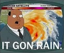 Tropical Storm Bill: All the Memes You Need to See   Heavy.com ... via Relatably.com