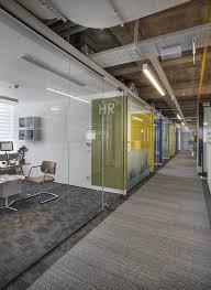 kone office by udesign architecture interior office architecture office interior