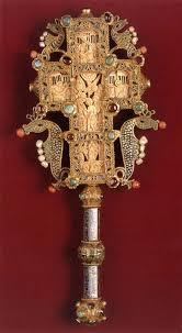 Αποτέλεσμα εικόνας για ΕΙΚΟΝΕΣ  του Αγίου Θεοδώρου του Τήρωνος  ΕΙΚΟΝΕΣ