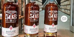 """Résultat de recherche d'images pour """"westland distillery"""""""