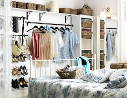 most visited images in the endearing clothes closets designs suitable to organize your space bedroom endearing rod iron